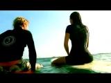 David Guetta - Baby When The Light . 2007 г.