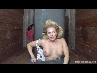 Czech fantasy 10 - part 3 [2016 г., group, 1080p] [czechfantasy.com / czechav.com] orgy, anal, big dick, трахнул на вписке, babe