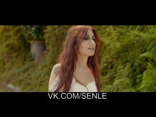 Турецкая певица İrem Derici и ее новый клип Evlenmene Bak | АЗЕРБАЙДЖАН , AZERBAIJAN ,AZERBAYCAN ,БАКУ,BAKU ,BAKI, КАРАБАХ 2017