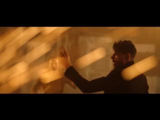 Бен-Гур (2016) музыкальное видео - for KING  COUNTRY Ceasefire