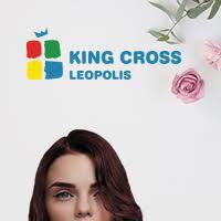 kingcrossleopolis.lviv