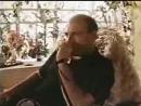 День любви (1991) [ Советское кино, Кинолюкс ]