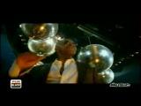 Dj Abdel Feat. Rohff Oliver Cheatham - Get Down Samedi Soir