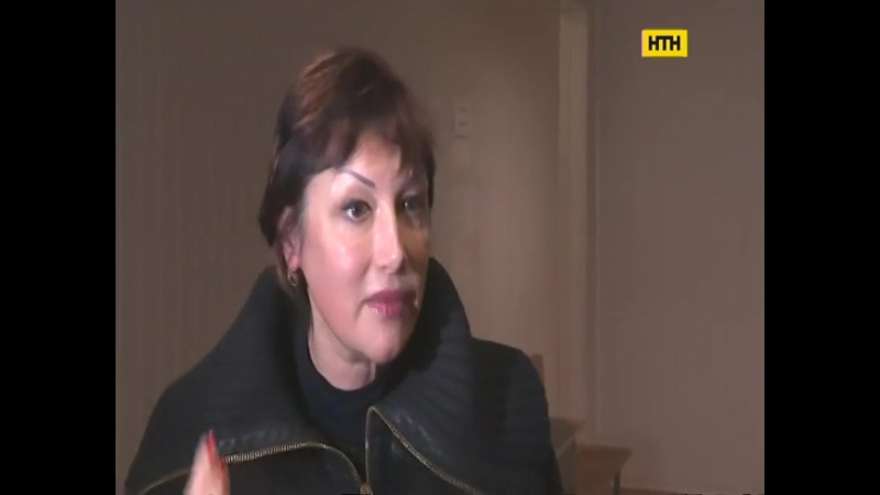 У Деснянському суді Києва поставили крапку в резонансній справі