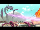[AniDub] 06 серия - Конец человечества. Что ты будешь делать после того, как людей не стало? / Sukasuka