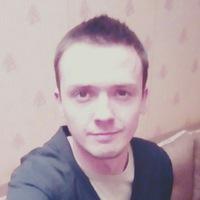 Иван Лаврентьев