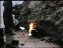 Мгновение тишины Йохан ван дер Кейкен 1960-1963