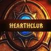 Hearthstone (Хартстоун) | Hearthclub