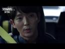 Мыслить как преступник Южная Корея1 серия Озвучка SoftBox