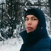 Mikhail Vasilyev