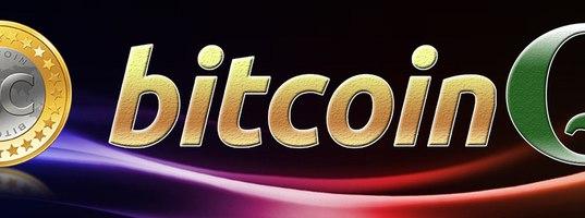 BitCoinQ Командная страница Владимир 1 |