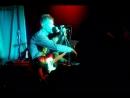 DZIERZYNSKI BITZ | Оркестр Дзержинского в баре Темнеет. Последний концерт.