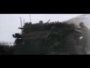 Сталинградская битва. Великая Отечественная война в цвете • 1941 1945