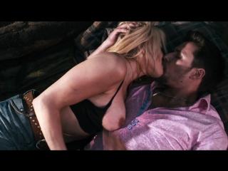 Смотреть порно с Aletta Ocean Алетта Оушен