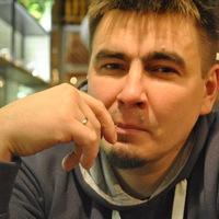 Виктор Абушкевич