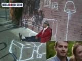 Проект реновации в Москве. Что нас ждет на самом деле?