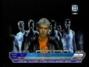 VHSrip Группа Комиссар - клипы Туман-туманище, Любовь - это яд канал Music box