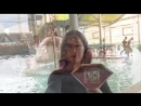 PrimeTime в аквапарке Мореон г. Москва