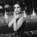 Алина Прохорова фото #20