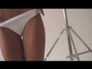 El Si by Chernyavsky Kirill Красивая попка Эротика видео (solo, masturbation, or