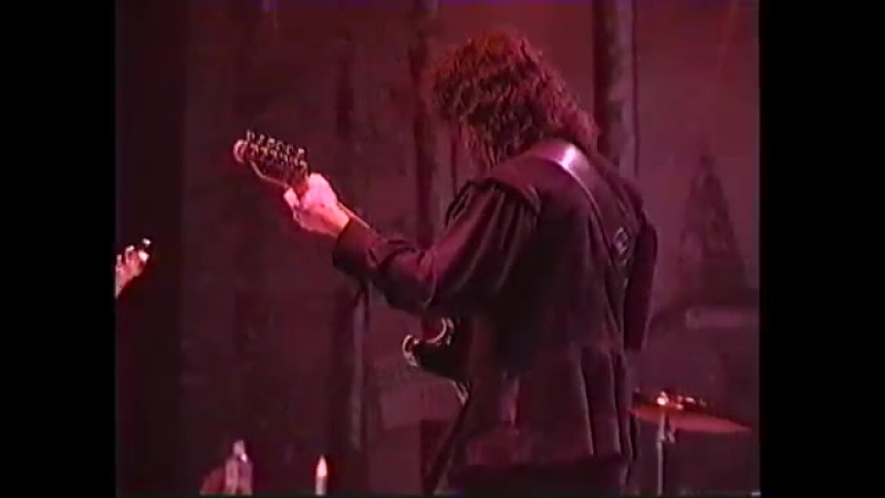 Blackmore s Night - Shadow Of The Moon (Live) (Low)