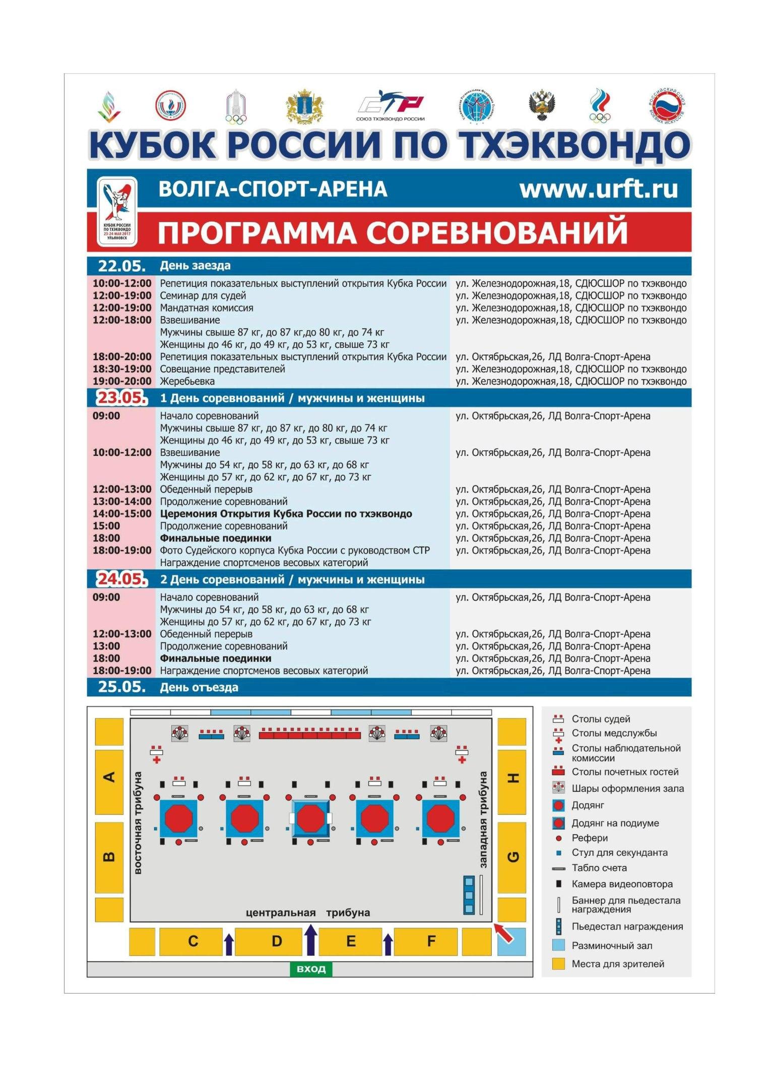 Kubok_Russia_Programma-2017