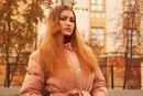 Камиля Саттарова фото #18