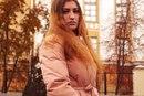 Камиля Саттарова фото #17