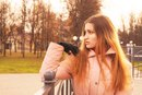 Камиля Саттарова фото #16