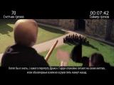 Все грехи фильма Гарри Поттер и философский камень.