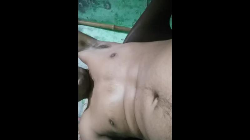 Mannu Manu - Live