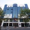SANTE PLUS HOSPITALS GROUP OF TURKEY