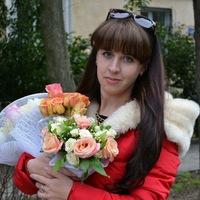 Александра Зернова