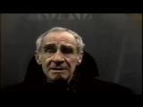 Сцены из трагедии Фауст . Телеспектакль по мотивам трагедии Гете (1984) - YouTube