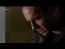 Детектив Дрезден: Секретные материалы 1 сезон 1 серия