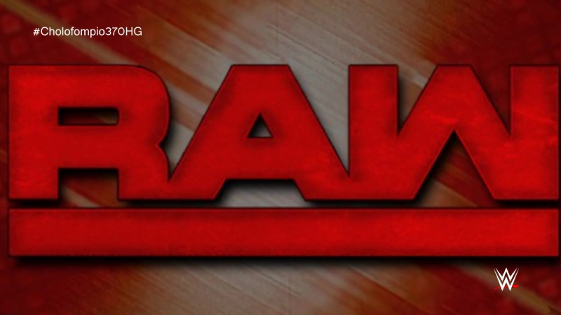 WWE Raw 2016 2nd Bumper Theme Song - Dreams That I Have by CFO$ Download Link