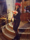 Зарина Мухатдисова фото #11