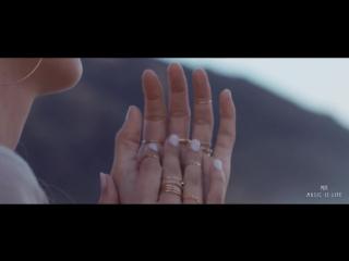 Sheri – Отпусти меня (Anton Ishutin Edit) (Video Edit)