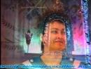 КАК ПЕРВЫЙ ВАЛЬС-поёт учитель начальных классов ,школа №5 г.Добрянка-1995 г-режиссёр Иван Агулов-СВЕТЛАНА ФЁДОРОВНА КУКЕВИЧ