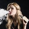 SmokeTime - электронные сигареты и аксессуары
