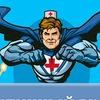 Типичный врач