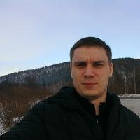 Константин Вильке