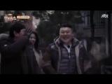 Let's Eat Dinner Together 170125 Episode 15 English Subtitles