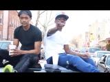 Bobby Shmurda-Hot nigga(Русские субтитры)