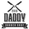 Daddy Barbershop
