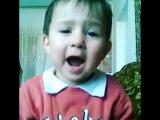 [Kavkaz vine] Ма ша Аллах, Муслимы поймут☺️☺️☺️