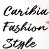Caribia Fashion Style