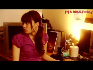 [Türkçe Altyazılı] Yoochun - Beautiful Love 2. Bölüm