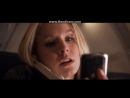 Марни узнает, что ее брат женится на враге ее школьных лет))) Отрывок из фильма Снова ты.  #obovsem#сноваты#фильмы#комедия#крист