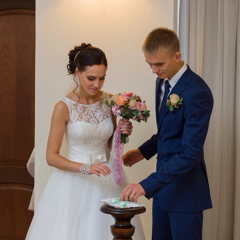 Юлия Куценко  